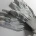 自作PC組立てに必須?静電気防止手袋を購入!スイッチングハブも!